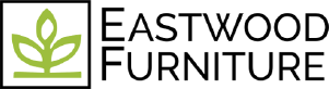 Eastwood Furniture Logo